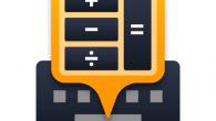 《Calku》將你的鍵盤變成計算機,簡化了計算。你可以隨時使用它,例如在發送消 […]