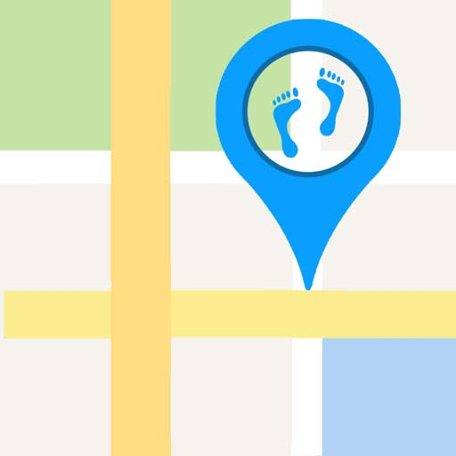 【iOS APP】StreetViewMap Street View Maps 谷歌街景地圖導航和GPS定位
