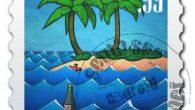 閉上眼睛,想像在開闊的海洋上享受微風或探索島嶼。 《Paper Ocean Li […]