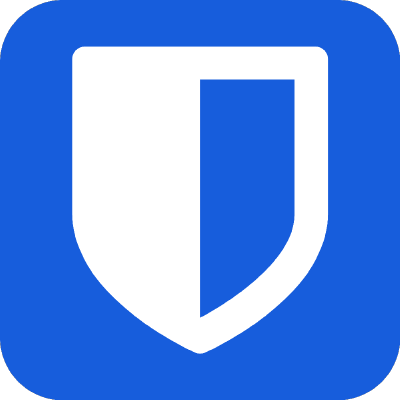 【Chrome Plug】Bitwarden  免費密碼管理工具