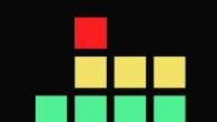 《ServerStatus》是Linux 狀態工具。可讓使用者輕鬆檢視伺服器負載 […]