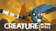 《The Fall》是受彈珠台啟發的頂視角迷宮探索砍殺遊戲。這款遊戲目前在 Ep […]