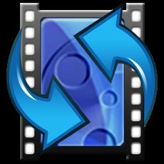 【Mac OS APP】iFunia Video-Converter 影片轉換器
