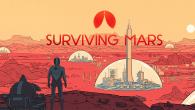 以火星殖民地為主題的《Surviving Mars 火星求生》是保加利亞遊戲工作 […]