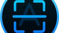 這是一款非常簡單的光學文字辨識 (OCR) 軟體。 只要將任何帶有文字的圖像/  […]
