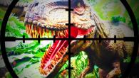 《Dinosaur Hunter》是一款狩獵模擬遊戲,畫面栩栩如生,令人嘆為觀止 […]