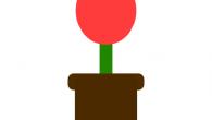 種植和澆水自己的虛擬植物從未如此有趣! 《LittlePlant》給你一種互動 […]
