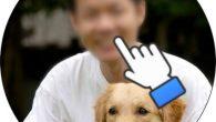 《Touch Blur》是一款圖像後製軟體,可通過軟體簡單的使用界面和邊緣保留 […]