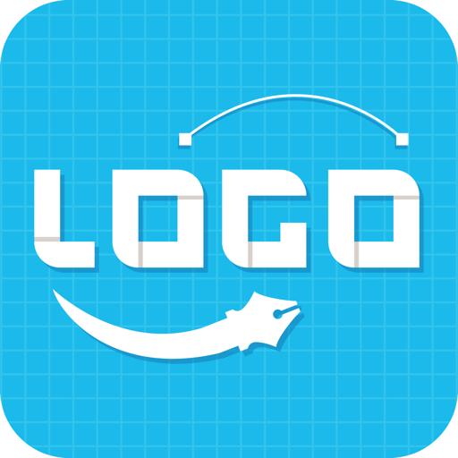 【iOS APP】Foto Graphic Creator Studio 專業的圖形設計~圖形工作室