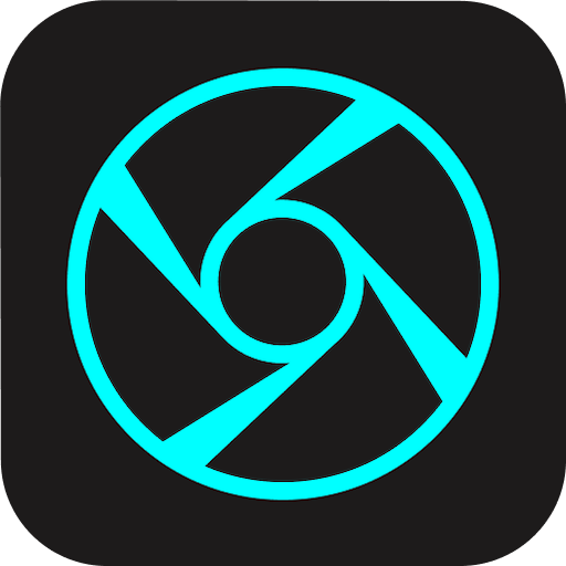 【Android APP】ProCam X 可自控手動相機