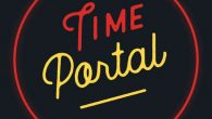 《Time Portal: then and now》能讓您跨越歷史和時間去旅行 […]