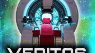 《Veritas》是《永遠失去的三部曲》的創造者Glitch Games的另一 […]