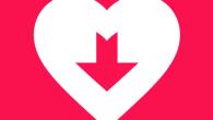 《Heart Reports》可以生成有關Apple Health中存儲的健康數 […]
