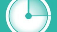 臺灣社交距離App由衛生福利部疾病管制署與台灣人工智慧實驗室共同研發,提供臺灣地 […]
