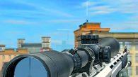 《 Realistic Sniper Shooter 3D》具有完整的動作FPS […]