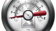 想要壓縮PNG圖片,只要使用《PNG Compressor》這款軟體,用 Fin […]