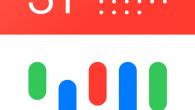 《Tiny Calendar》可與你的 Google 帳戶同步,直接將 Goog […]
