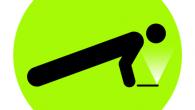 《Pushups AR》使你的鍛煉變得簡單:一個螢幕,兩個按鈕即可完成。 軟體透 […]