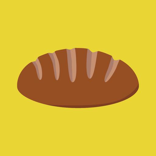 【iOS APP】First Proof Recipe Development 製作你自己的個人食譜