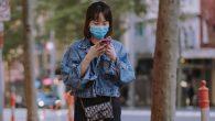 為了保護自己的健康,戴口罩已經成為生活基本配備,但是麻煩的是 Face ID 臉 […]