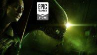 第一人稱生存恐怖匿蹤遊戲《Alien: Isolation 異形:孤立》,由 T […]