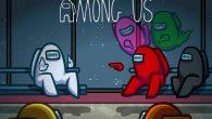 遊戲《Among Us》正在放送中,是一款多人電子遊戲,由美國遊戲工作室 Inn […]
