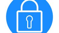 《Power Password Manager》可以幫助使用者輕鬆記住所有密碼, […]