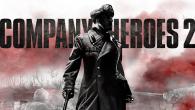 即時戰略遊戲《Company Of Heroes 2 英雄連隊 2 》與資料片《 […]