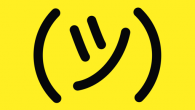 想要用原始文字藝術讓你的朋友感到驚奇!? 這是專門使用於 iOS 系統 iMes […]