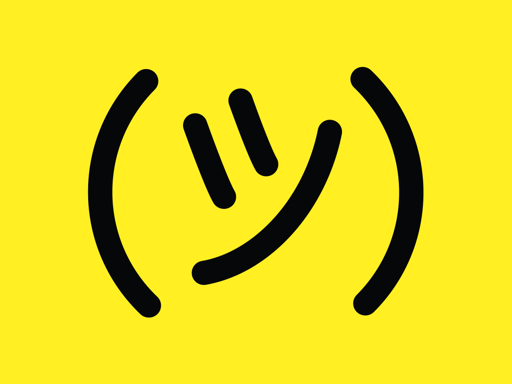 【iOS APP】iShrug: Kaomoji and ASCII Art 顏文字組合集  iMessage 貼圖包