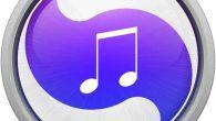 《Audio Tunes》是一款音檔格式轉換器,它可以便捷地轉化常用格式的音檔至 […]