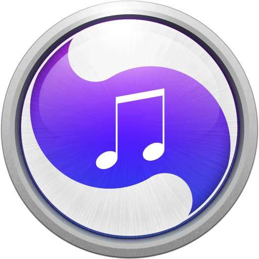 【Mac OS APP】AudioTunes 音檔格式轉換器