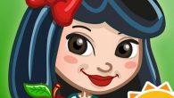 一起來加入白雪公主與七個小矮人的冒險故事吧。 這款故事書軟體除了3D畫面外,它製 […]