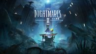 Tarsier Studios 開發、萬代南夢宮娛樂發行的解謎平台恐怖冒險遊戲 […]