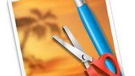 《Pro Paint》是一款直觀且方便易用的圖像編輯軟體,用於圖像編輯,攝影濾鏡 […]