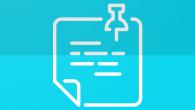《File Shortcut Maker 》可以為任何文件建立快捷圖示置放於手機 […]