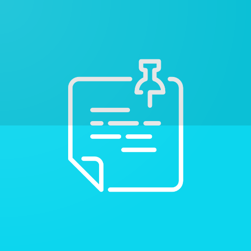【Android APP】File Shortcut Maker 檔案捷徑製作工具
