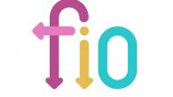 《fio!》是一款滑塊益智遊戲,60 個關卡都是經過精心設計,讓玩家在沒有壓力的 […]