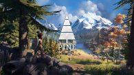 《Pine》是由荷蘭開發商 Twirlbound 開發的獨立冒險遊戲,這遊戲最曾 […]