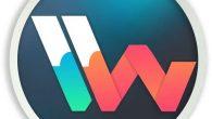 《WallBot》是一款結合AI學習功能的桌布軟體;利用這項技術,它能從 Uns […]