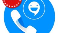 CallApp 能辨識來電及封鎖來電,提供來電辨識、推銷來電或簡訊封鎖,同時可以 […]