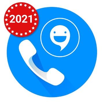 【Android APP】CallApp 來電辨識封鎖及防詐騙錄音