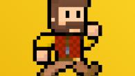 《Mega Adventure》是一款經典的接機遊戲,可讓您盡情玩樂,探索充滿挑 […]