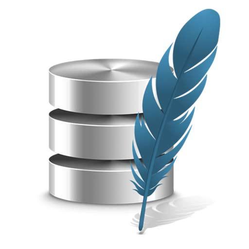 【Mac OS APP】Native SQLite Manager 極簡 SQLite 數據庫管理器