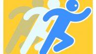 《Animation Maker Kids》是一款易於使用的動畫製作軟體,可使用 […]