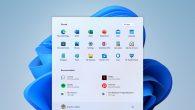 Microsoft 微軟日前發表 Windows 11 作業系統,全新的 UI  […]