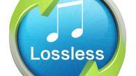 《LosslessTunes》能幫你轉化無損音質的音樂到 iTunes。 它在不 […]