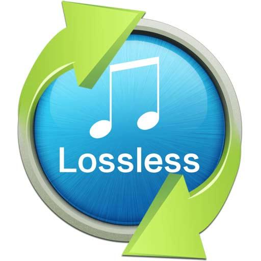【Mac OS APP】LosslessTunes 無損音質的音頻轉化器