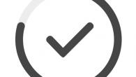 《Move On》將幫助使用者克服分心,幫助你保持高度專注,並在短時間內完成工作 […]