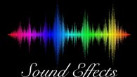 《Sound Effects》是一款音頻編輯 / 管理軟體,可使用軟體內提供的音 […]